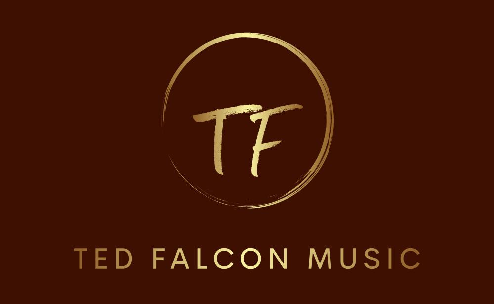 tedfalcon.com